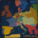 Age of Civilizations 2 Europe