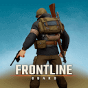Frontline Guard: WW2