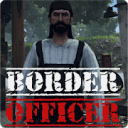 Border Officer