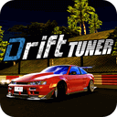 Drift Tuner Racing