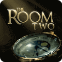 The Room 2