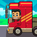 Transport It - Idle Tycoon