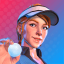 Golf Champions: Swing of Glory