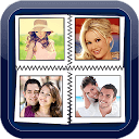 Collage Maker - Photo Editor