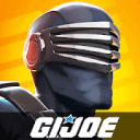 G.I. Joe: War On Cobra