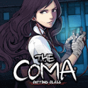 The Coma: Cutting Class