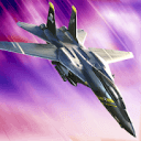 Wings of War: Modern Warplanes