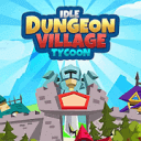 Idle Dungeon Village Tycoon