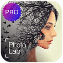 Photo Lab Pro