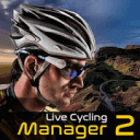 Live Cycling Manager 2