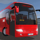 Bus Simulator: Ultimate