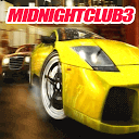 Midnight Club 3