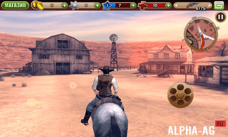 Онлайн стрелялки ковбои играть онлайн бесплатно в лучшие стратегии