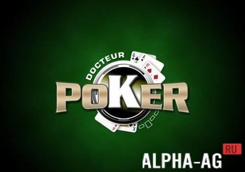 Мобильный покер клуб скачать [PUNIQRANDLINE-(au-dating-names.txt) 39