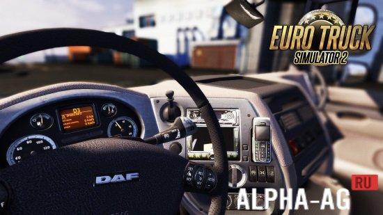 скачать деньги для игры euro truck simulator 2