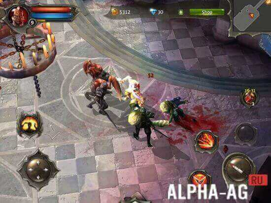 Dungeon hunter 4 фехтовальщик амулеты запчасти для чери амулет краснодар