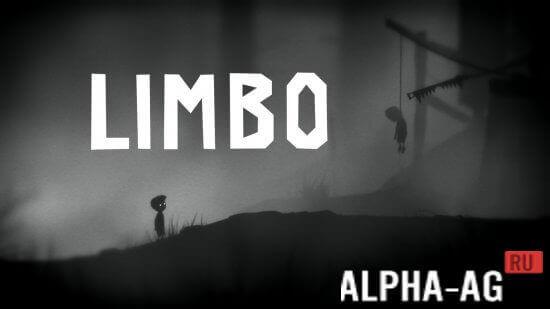limbo 2 скачать бесплатно на русском