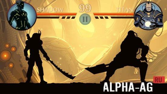 скачать игру на андроид shadow fight 2 много денег и алмазов на андроид скачать
