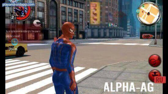 Игры онлайн человек паук новые игры онлайн драки стрелялки