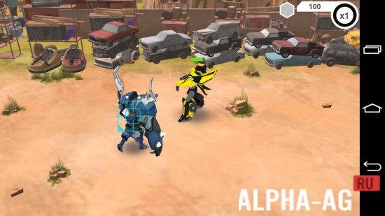 Игра трансформеры роботы под прикрытием онлайн игра гонки игры гонки на мотоциклах крутые онлайн игры