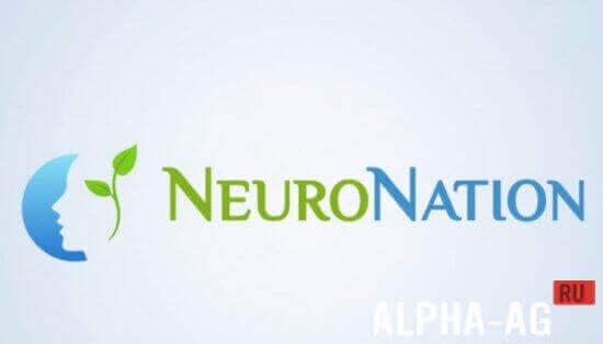 Neuronation: скачать игру на Андроид бесплатно