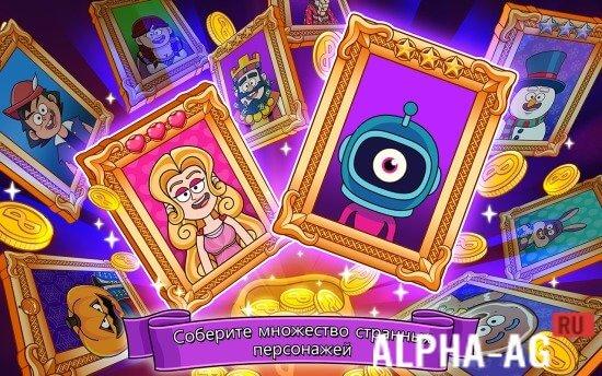 Игровые автоматы новоматик играть бесплатно без регистрации