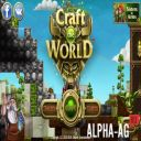 Craft The World - Pocket Edition (пародия)