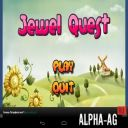 Jewels Quest