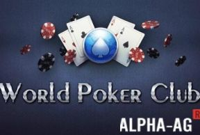 World Poker Club