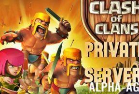 Стратегия на планшет без онлайн играть онлайн игры для детей тачки гонки для