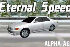 Eternal Speed