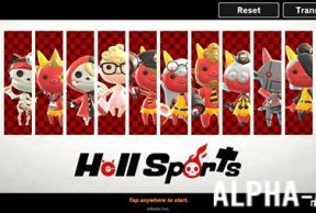 Hell Sports